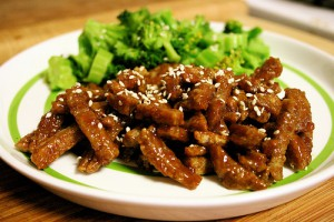 seitan-sweet-and-sour.jpg