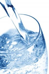voda2-1-.jpg